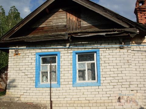 Продам дом в пос. Березина Речка - Фото 2