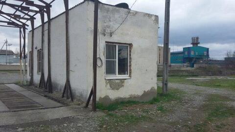 Продажа псн, Майский, Майский район, Комарова 21 - Фото 1