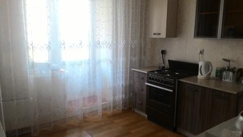 Продажа 3-комнатной квартиры, 75 м2, Ульяновская, д. 21к2, к. корпус 2 - Фото 1