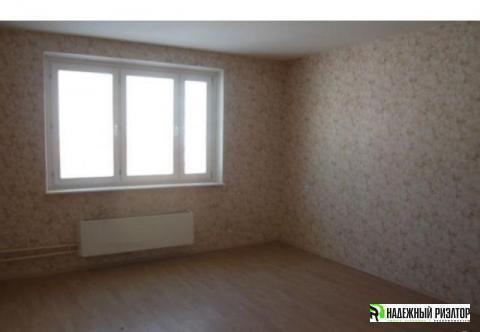 2 квартира Подольск