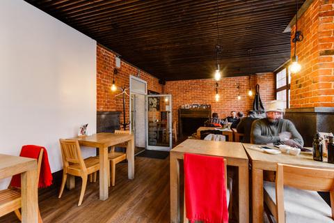 Сдается Кафе/Ресторан. , Москва г, улица Тимура Фрунзе 11 - Фото 2