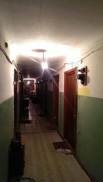 Комната на пр.Ленина - Фото 2