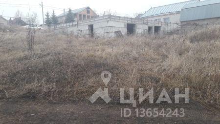 Продажа участка, Ессентуки, Ул. Сиреневая - Фото 1