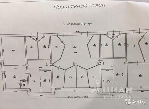 Продажа псн, Маркова, Иркутский район, Ул. Мира