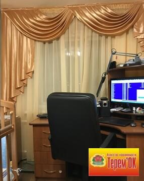 Продается 2 комн квартира в районе Хлебкомбината - Фото 4