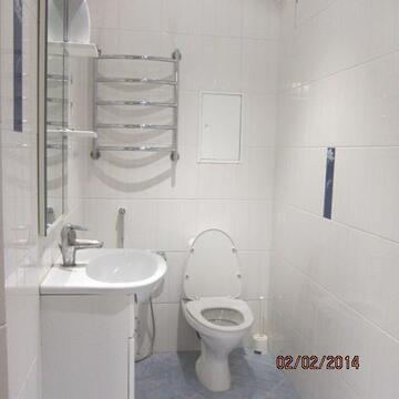 Продается 5 комнатная квартира в Куркино, Новокуркинское ш, д.25 к 1 - Фото 5