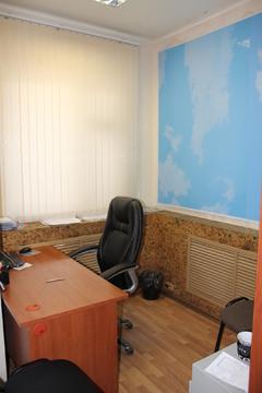 Сдам офисное помещение, Проспект Победы,141 - Фото 1