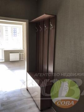 Аренда квартиры, Тюмень, Беляева - Фото 5