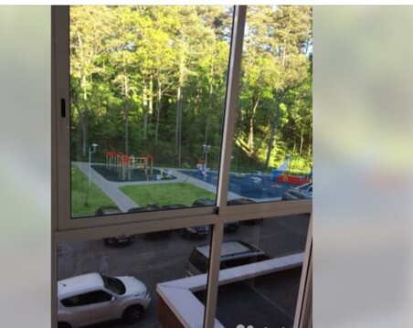 Продажа квартиры, Светлогорск, Светлогорский район, Майский проезд - Фото 5