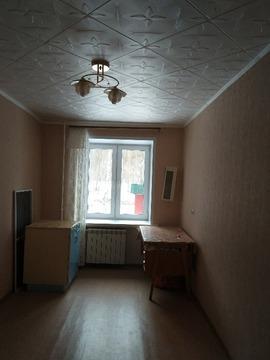 Продам 2х ком.квартиру ул.Дачная, д.23/2 м.Заельцовская - Фото 3
