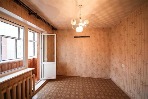 Продается 4-к квартира (улучшенная) по адресу г. Липецк, ул. . - Фото 5