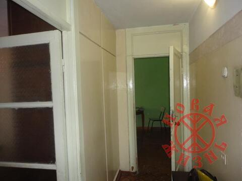 Продажа квартиры, Самара, Ул. Стара Загора - Фото 2