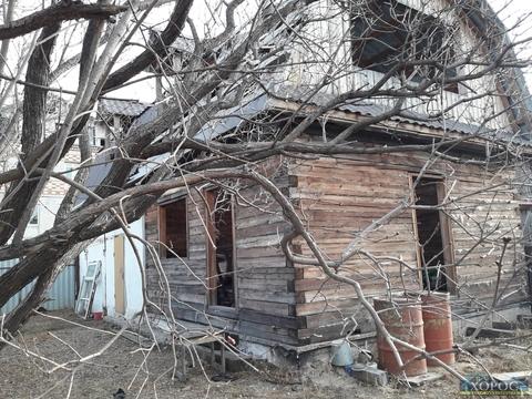 Продажа квартиры, Благовещенск, Ул. Батарейная - Фото 1