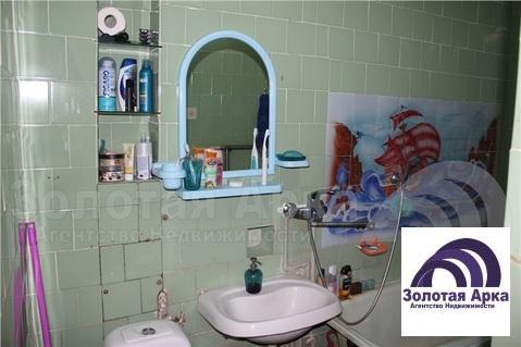 Продажа квартиры, Динская, Динской район, Ул. Гоголя - Фото 2