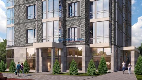 Продается Квартира в г.Москва, М.Юго-Западная, Ленинский проспект - Фото 4