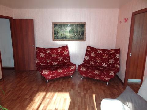 Квартира Угличская улица, 28 - Фото 2