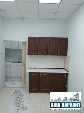 Коммерческая недвижимость, ул. Башкирская, д.4 к.б - Фото 4