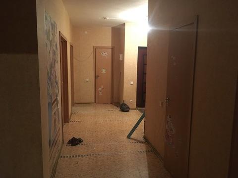 Сдам комнату в квартире на длительный срок - Фото 4