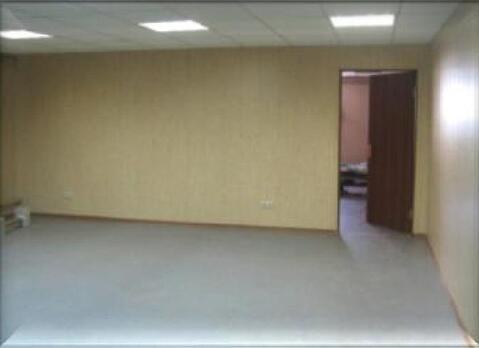 Срочно продам складской комплекс площадью 13773 кв. м. - Фото 2