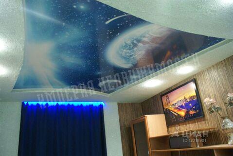 Продажа квартиры, Кольчугино, Кольчугинский район, Ул. Дружбы - Фото 1