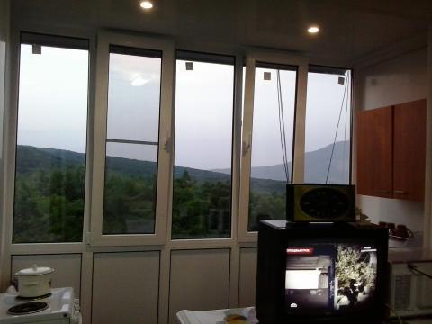 Сдаю квартиру в курортном районе Железноводска - Фото 3