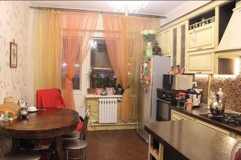 Продам 4-х комнатную квартиру в Соломбале - Фото 2