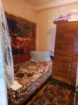 Продаю дом в с. Старое Захаркино, (Шемышейский район) - Фото 4