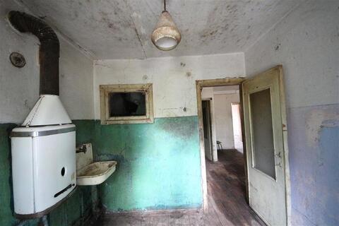 Улица Гагарина 79; 2-комнатная квартира стоимостью 1200000 город . - Фото 3