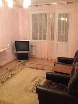 Аренда квартиры, Белгород, Строителей бульвар - Фото 3