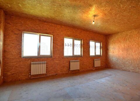 Продажа дома, Брянск, Ул. Карачижская - Фото 3