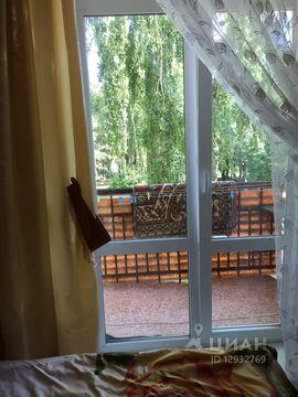 Продажа комнаты, Пенза, Ул. Докучаева - Фото 2