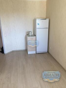 Срочно продам 1 комнатную квартиру - Фото 3