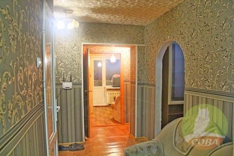 Продажа квартиры, Ялуторовск, Ялуторовский район, Муравьева - Апостола - Фото 3