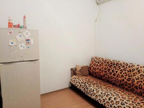 Квартира с автономным отоплением, Ялта - Фото 3