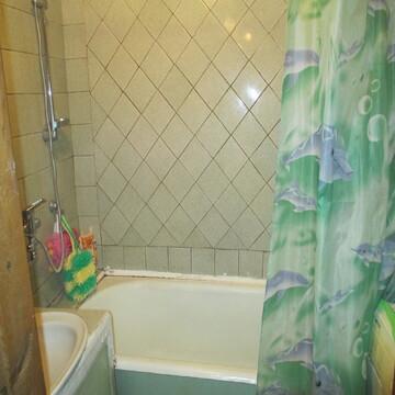 Сдам комнату 21 кв.м. в 3-х комн. квартире на ул. Глеба Успенского - Фото 5