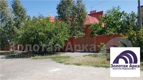 Продажа дома, Краснодар, Им Ягодина М.Д. улица - Фото 5