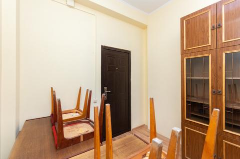 Коммерческая недвижимость, пр-кт. Комсомольский, д.2 - Фото 4