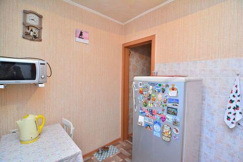 Продам 1-к квартиру, Новокузнецк город, проспект Дружбы 4а - Фото 4