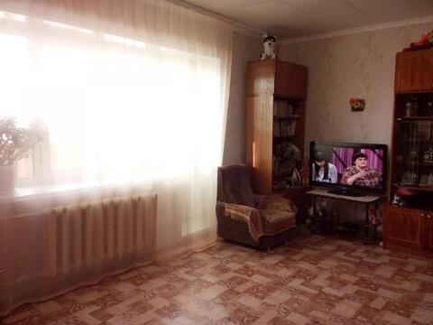 Продажа квартиры, Якутск, Ул. Речников - Фото 4