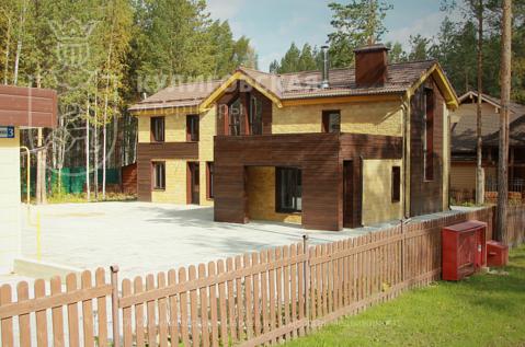 К покупке предлагается домовладение 580 кв.м, расположенное кп Дубрава - Фото 4