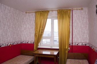 Продажа квартиры, Казань, Ямашева пр-кт. - Фото 2