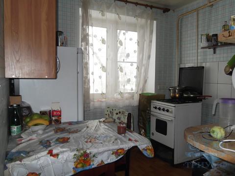 Продаётся 2-ух комнатная квартира - Фото 1