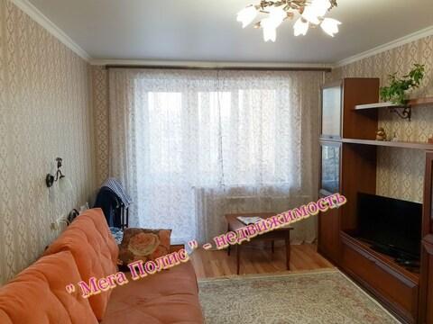 Продается 1-комнатная квартира ул. Ленина 218 - Фото 2