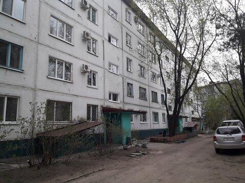Продам 2-к квартиру, Благовещенск город, Студенческая улица 31 - Фото 4