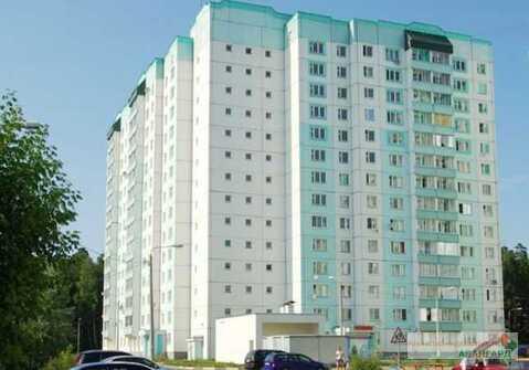 Продается квартира, Ногинск, 55.2м2 - Фото 1