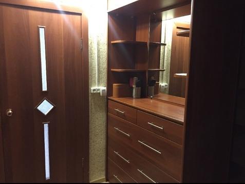 Квартира, ул. Уральская, д.77 - Фото 5