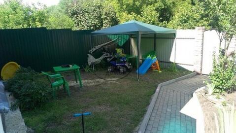 Продажа дома, Комсомольский, Белгородский район, Комсомольская 1 - Фото 3
