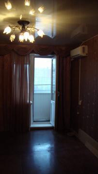 Квартира в микрорайоне Южный - Фото 2