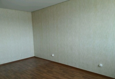 2-х комнатная в Степном в новом доме с ремонтом дешево - Фото 3