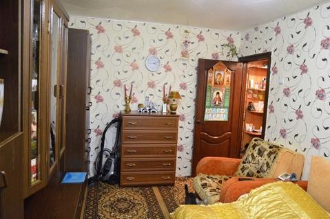 Продажа квартиры, Новосиньково, Дмитровский район - Фото 5